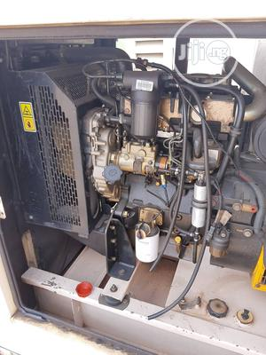 Perkins, Austin, Ford, Cummins Certified Generator Mechanical Engineer   Repair Services for sale in Ogun State, Abeokuta North
