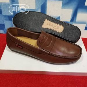 Clarks Loafers Shoe Now Available | Shoes for sale in Lagos State, Lagos Island (Eko)