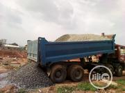 Granites, Chippings, Stone Base, Sharp Sands, General Build Materials | Building Materials for sale in Abuja (FCT) State, Gwarinpa