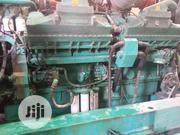 Perkins Generator Mechanic | Repair Services for sale in Lagos State, Ipaja