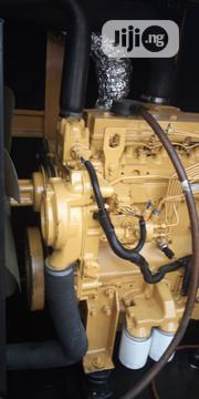 Perkins Diesel Generator Mechanical Engineer | Repair Services for sale in Lagos State, Ifako-Ijaiye