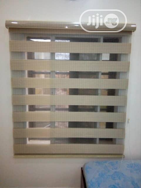 Quality Window Blind