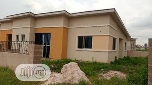 Cofo Title Two Bedroom Bungalow For Sale In Mowe Axis | Houses & Apartments For Sale for sale in Ogun State, Obafemi-Owode