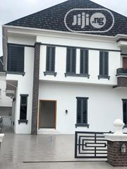Newly Built 5 Bedroom Duplex At Lekki County Homes Ikota For Sale   Houses & Apartments For Sale for sale in Lagos State, Lekki Phase 1