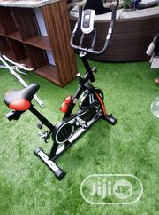 Brand New American Fitness Spining Bike   Sports Equipment for sale in Lagos State, Victoria Island