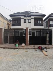 4 Bedroom Semi Detached Duplex Ikota Villa Estate For Sale | Houses & Apartments For Sale for sale in Lagos State, Lekki Phase 2