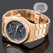 Audemars Piquet | Watches for sale in Ogun State, Obafemi-Owode