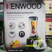 Kenwood Blender | Kitchen Appliances for sale in Lagos State, Ojo