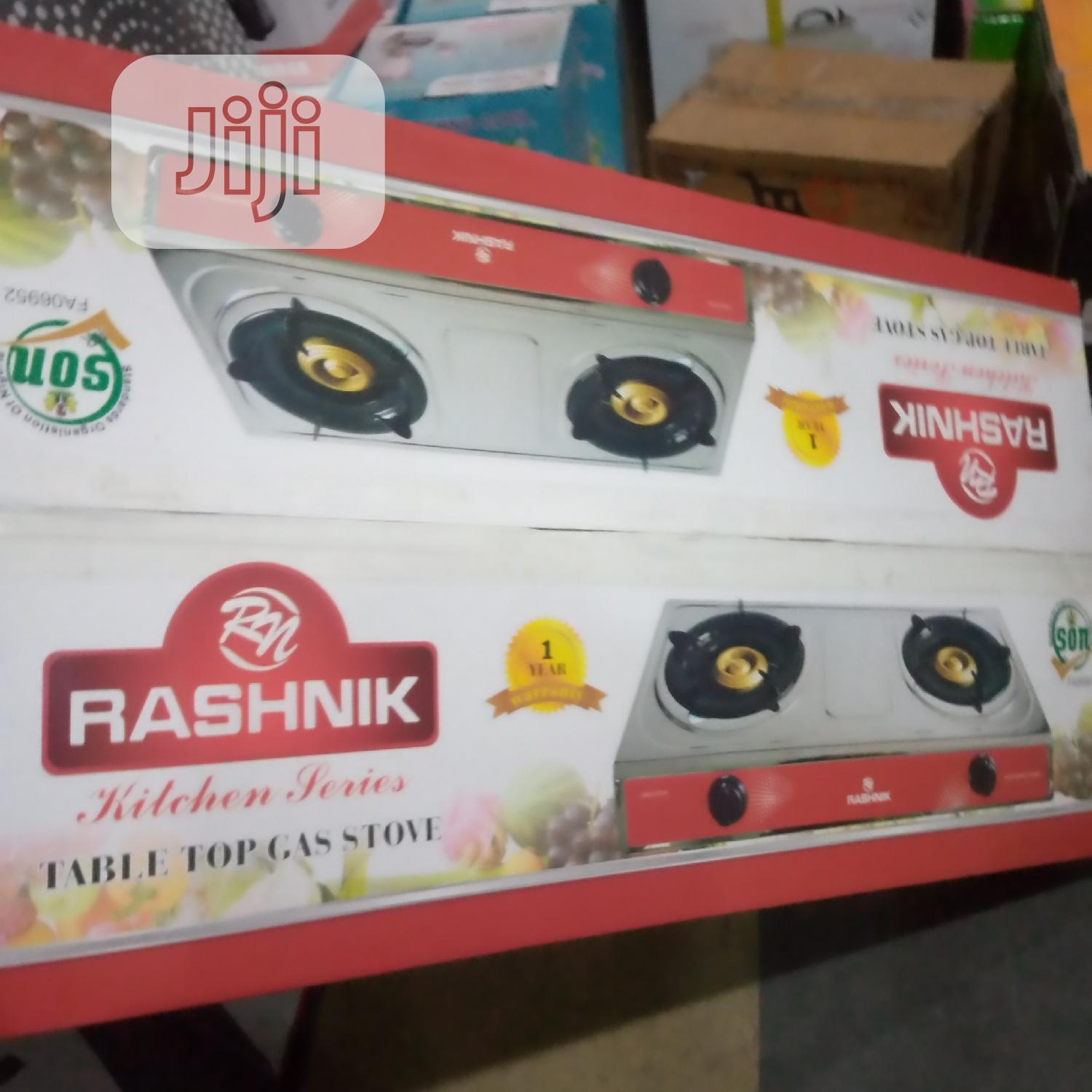 Gas Cooker | Kitchen Appliances for sale in Ojo, Lagos State, Nigeria