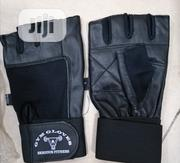 Brand New Gym Glove | Sports Equipment for sale in Lagos State, Maryland