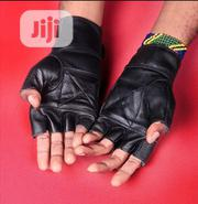 Brand New Gym Glove | Sports Equipment for sale in Lagos State, Ikoyi