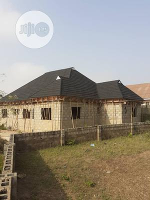Cover Your Home With Stone Coated Roofing Sheets Of High-quality   Building Materials for sale in Lagos State, Ajah