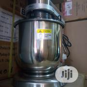 Orgenal 5 Litters Cake Mixer | Restaurant & Catering Equipment for sale in Lagos State, Ojo