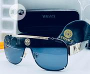 Designer Versace E Sunglass | Clothing Accessories for sale in Lagos State, Lagos Island
