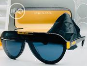 Designer Prada Sunglass | Clothing Accessories for sale in Lagos State, Lagos Island