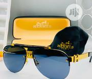 Designer Herms Sunglass | Clothing Accessories for sale in Lagos State, Lagos Island