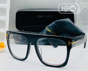Designer Tom Ford Sunglass | Clothing Accessories for sale in Lagos State, Lagos Island (Eko)