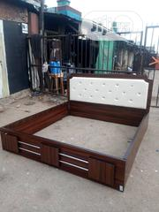 Bed Frames | Furniture for sale in Lagos State, Surulere