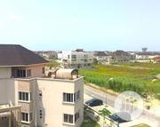 Land for Sale at Pinnock Beach Estate | Land & Plots For Sale for sale in Lagos State, Lekki Phase 2