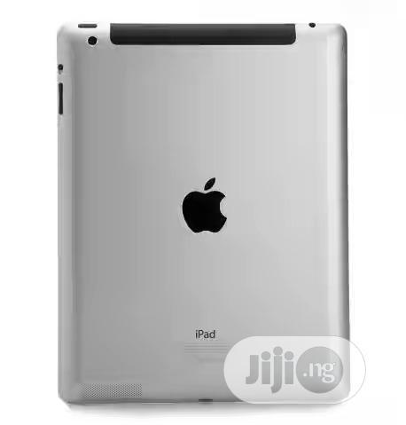 Apple iPad 2 Wi-Fi 32 GB White | Tablets for sale in Enugu / Enugu, Enugu State, Nigeria
