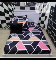 Dynamic America Beddings   Home Accessories for sale in Lagos State, Ikoyi