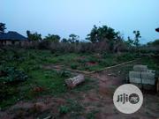 Two Plots of Land for Sale in Gbagede Inu Area,Amoyo | Land & Plots For Sale for sale in Kwara State, Ifelodun-Kwara