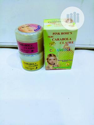 Carambola Face Cream   Skin Care for sale in Lagos State, Ajah