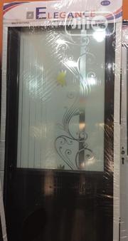 Quality Toilet Doors | Doors for sale in Lagos State, Ikeja