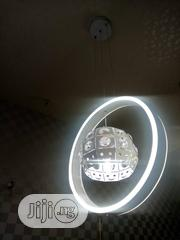 Led Dripping Light | Home Accessories for sale in Lagos State, Ojo