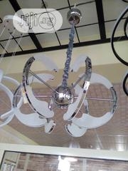 Led Dripping Light   Home Accessories for sale in Lagos State, Ojo