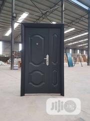 China Security Door | Doors for sale in Lagos State, Ikeja