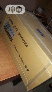 Power Star Inverter 3.5kva   Electrical Equipment for sale in Lagos State, Ojo