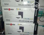 Safe Power Inverter 1.5kva | Electrical Equipment for sale in Lagos State, Ojo