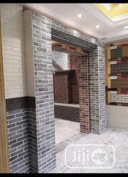 Premium Korean Bricks | Building Materials for sale in Lagos State, Ikeja