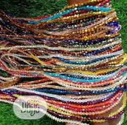 Crystal Waist Beads | Jewelry for sale in Lagos State, Alimosho