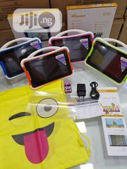 New Wintouch K701 16 GB   Tablets for sale in Lagos State, Ikotun/Igando