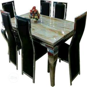 Good Quality Dining Table | Furniture for sale in Lagos State, Maryland