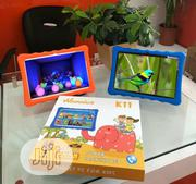 New Wintouch K11 16 GB | Tablets for sale in Lagos State, Ikotun/Igando