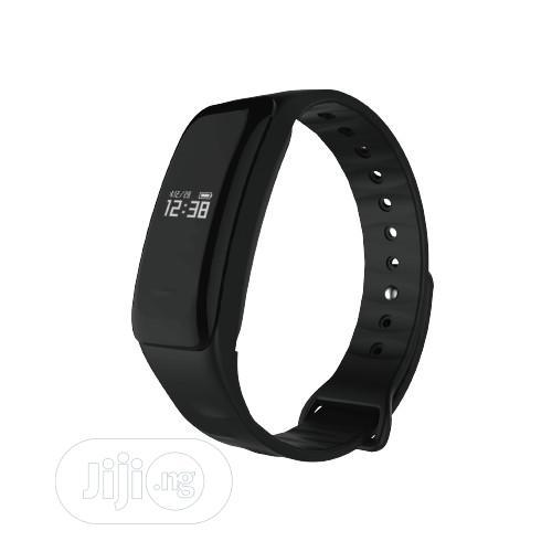 ORAIMO - Sport Bracelet   OFM-10