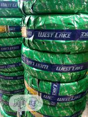Westlake 265/65/17 Brand New Tyres | Vehicle Parts & Accessories for sale in Lagos State, Lagos Island