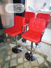 Good Quality Bar Stools | Furniture for sale in Lagos State, Lekki Phase 1