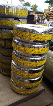 Austone Tyres 265/65/17 | Vehicle Parts & Accessories for sale in Lagos State, Lagos Island