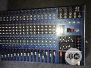 16 DSP Professional Mixer | Audio & Music Equipment for sale in Lagos State, Alimosho