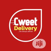 Cweet Delivery | Logistics Services for sale in Lagos State, Alimosho