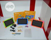 New Tablet 16 GB | Tablets for sale in Lagos State, Ikotun/Igando