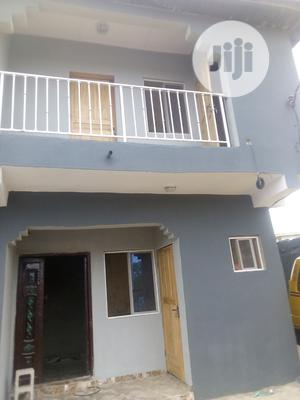 2 Bedrooms Flat for Rent in Cele Egbe, Alimosho   Houses & Apartments For Rent for sale in Lagos State, Alimosho