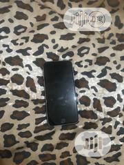 Apple iPhone 6 16 GB Gray | Mobile Phones for sale in Lagos State, Oshodi-Isolo