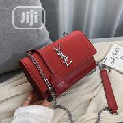 Fashion Lv | Bags for sale in Lagos State, Lagos Island