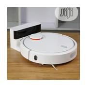 New XIAOMI WIFI Sweeping Mopping Robot Vacuum Cleaner | Home Appliances for sale in Lagos State, Lekki Phase 1