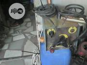 Nevax Welding Machine   Electrical Equipment for sale in Lagos State, Ikeja